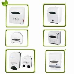 Automatic Paper Towel Dispenser For Kitchen Cabinets Without Doors Stainless Steel Jumbo Roll Sensor Tissue Holder