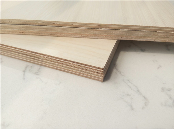 Menards Plywood Prices