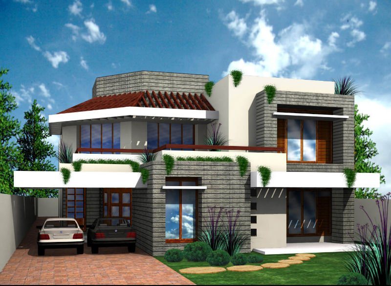 Architecture Design House In Pakistan house architecture design pakistan | ideasidea