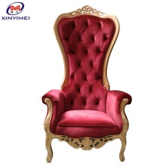 Throne Chair Cover Hire Guildford Retail Desirable Lovely Wedding Buy