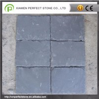 Black Slate Roof Tiles Weight