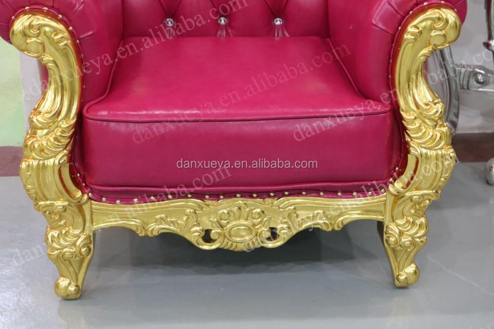 alibaba royal chairs how much do adirondack cost danxueya wholesale high end queen throne chair buy