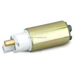 Fuel Pump Xs4u 9350 Aa Yamaha Pacifica Wiring Diagram Suppliers And Manufacturers At Alibaba Com