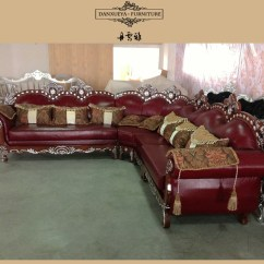 Best Buy Sofa Wicker Rattan Sleeper Cheap Chinese Furniture Dragon Mart Dubai Arabic Corner ...