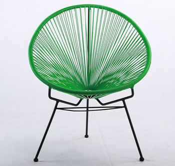 round wicker chair pink accent target green outdoor rattan garden chairs buy product on alibaba com