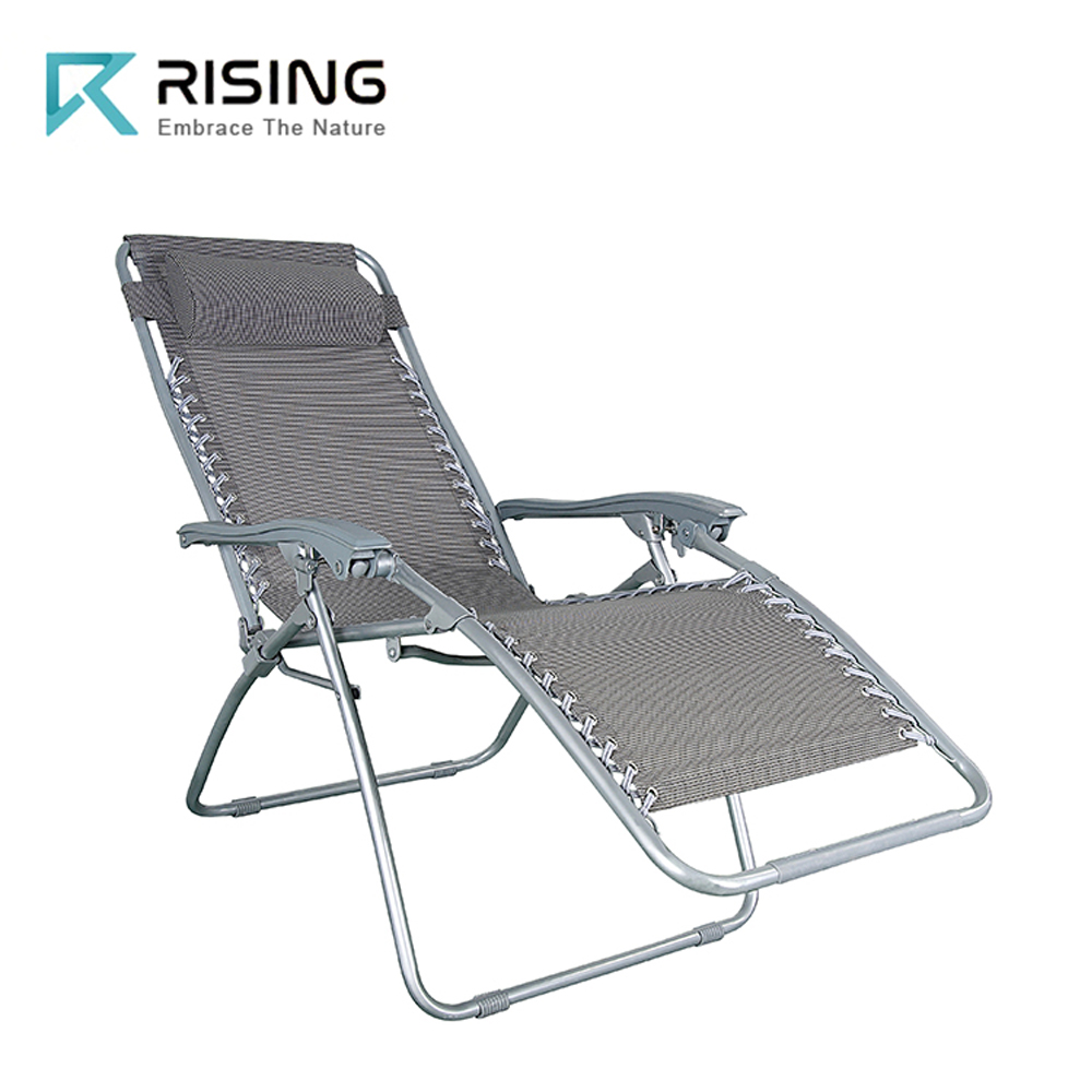 Low Folding Beach Chair Heavy Duty Portable Compact Ultralight Low Price Beach Chair With Umbrella Backrest Camping Plastic Folding Picnic Buy Low Price Portable Beach