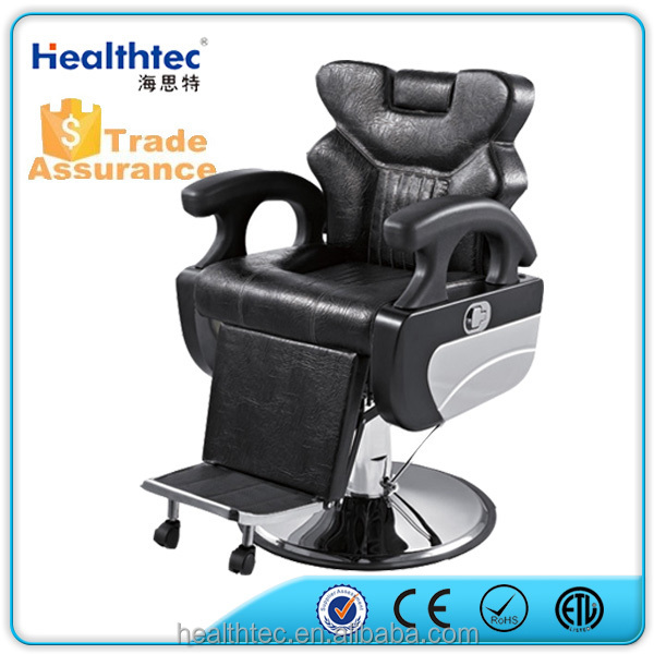 stylist chair for sale stacking cafe chairs salon hairdressing used hair styling buy