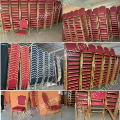 Hotel Chairs For Sale Posture Guidance Chair Used Portable Dental Restaurant Furniture