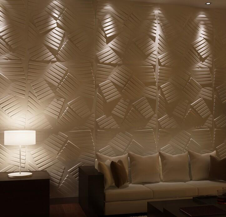 3d Art Deco Wall Panels Decorative  Buy 3d Art Deco Wall