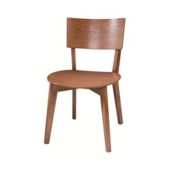 Antique Beach Chair Wood Fabric Straw Seat Dining Legs Buy Product On Alibaba Com