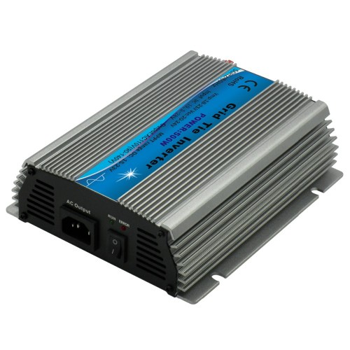 small resolution of 2016 new product grid tie solar inverter 500w