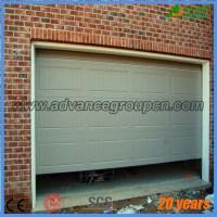 Automatic Garage Door Prices Lowes - Buy Garage Door ...