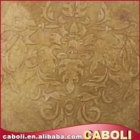 Asian Paints Textures On Wall | www.pixshark.com - Images ...