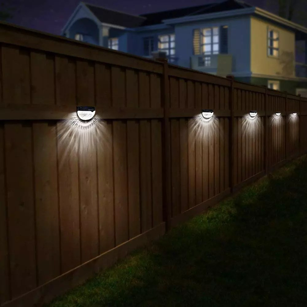lowes outdoor wall lighting low voltage light garden lights 12v buy lowes outdoor wall lighting low voltage wall light low voltage garden lights 12v