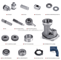 Power Tools Spare Parts - Buy Power Tools Spare Parts ...