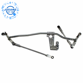Lhd Wiper Linkage Motor For Fiat Ducato Peugeot Boxer