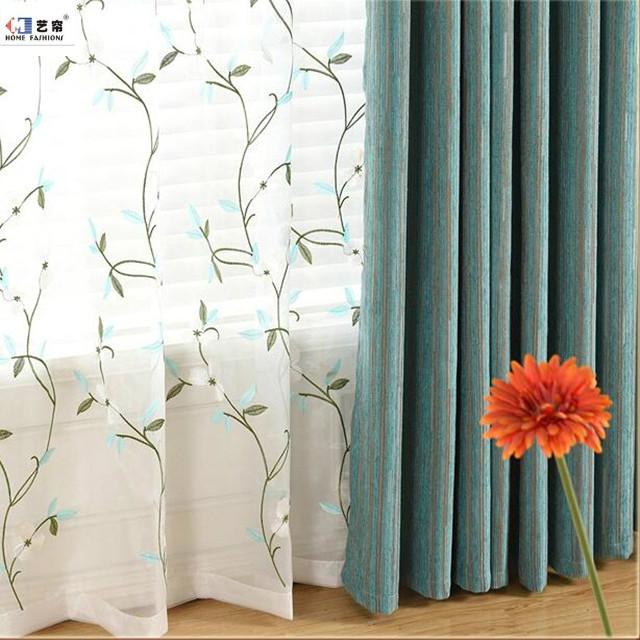 ali baba rideau de fenetre en or decoration de maison buy rideau pour fenetre coulissante rideaux de fenetre bon marche produit le plus vendu