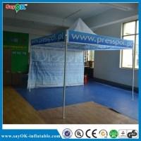 Cheap Canopy Tent Car Parking Foldable Canopy Tent Outdoor ...