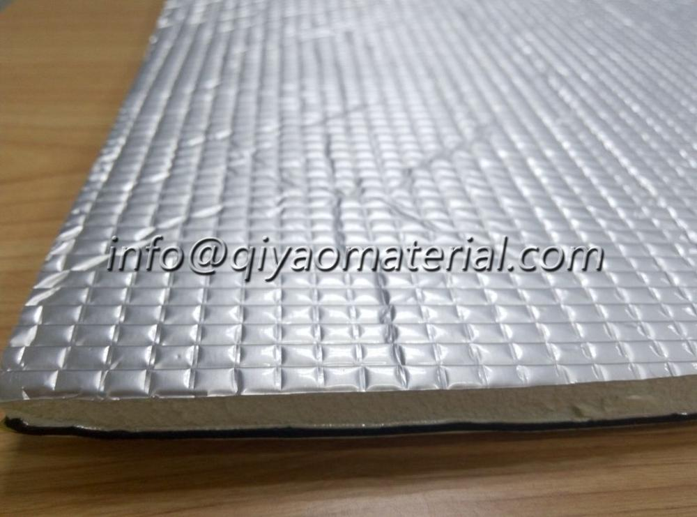 Does Aluminum Foil Insulate