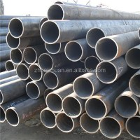 Seamless Compressive Strength Steel Pipe For Oil And Gas ...