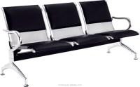 Vintage Industrial Metal Chair H303-3/metal Airport Chair ...