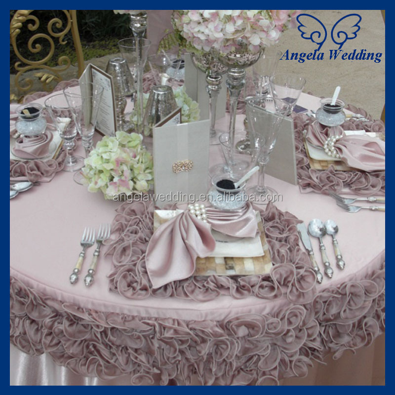 chair covers rose gold narrow dining room chairs ch034b popular fancy white chiavari wedding embroidery ivory lace half