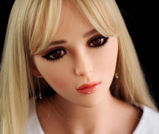 165cm Sex Shop Warm Sex Doll For Men Big Breast Elf Girl Sex Doll