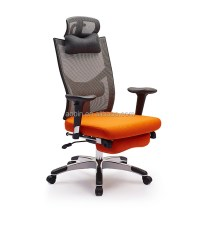 New Sleep Sleeping Chair Office Nap Seat Chair - Buy Nap ...