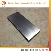 Awesome Stainless Steel Commercial Kitchen Wall Panels you ...