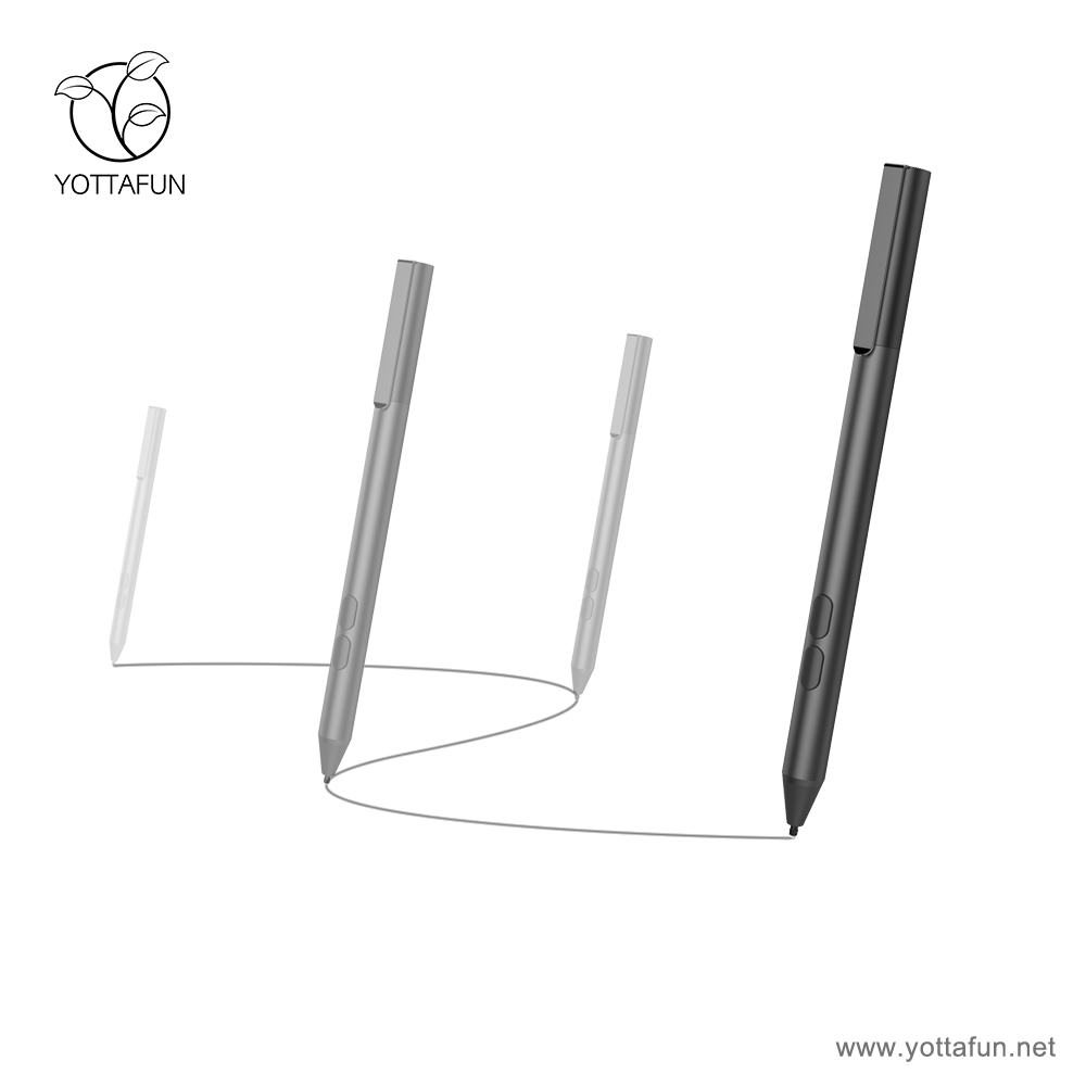 Surface Pen Active Stylus With 4096 Levels Pressure