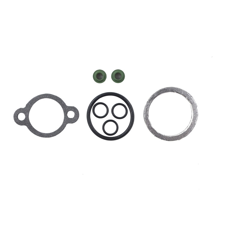 Motorcycle Engine Part Cylinder Gasket Kit For Honda