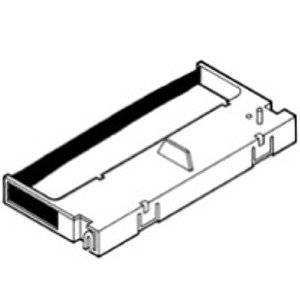 Buy 6 Compatible TEC RKP300 cash register replacement
