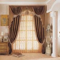 Sliding Curtains India | Curtain Menzilperde.Net