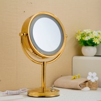 magnifying mirror with light 20x | Roselawnlutheran