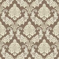 D0202 New Design Texture Wallpaper,Royal Wallpaper Design ...