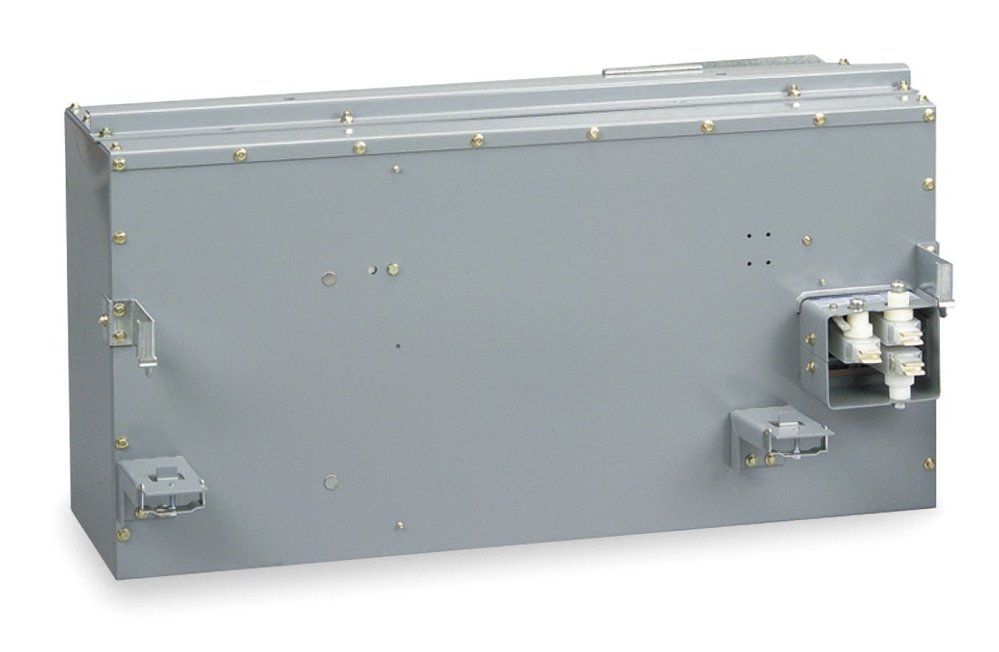 medium resolution of get quotations schneider electric busway fs plug in 30 amp pq4203g panelboard cover trim iline