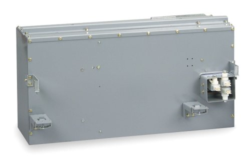 small resolution of get quotations schneider electric busway fs plug in 30 amp pq4203g panelboard cover trim iline