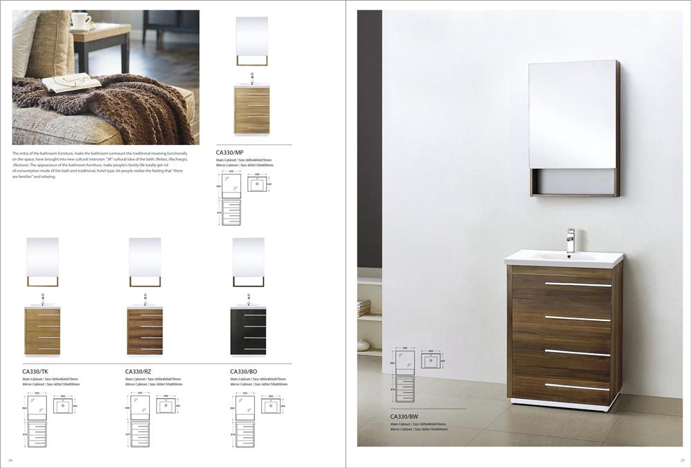 Muebles De Bao Modernos Baratos Muebles Modernos Baratos De Diseno En Guadix Y Muebles De Bao Baratos Online U Suelos Cautivadora Sala Modernos