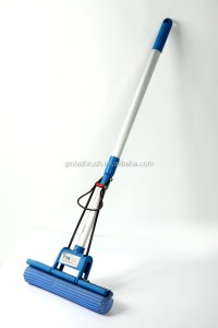 Mop For Tiles