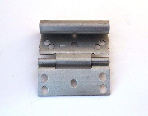 small resolution of get quotations wayne dalton pinch resistant garage door hinges 1 4 hinge