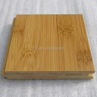 Znsj Factory Price Cheap Bamboo Flooring - Buy Znsj ...