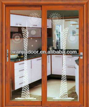 kitchen entry doors remodeling manassas va top quality aluminum sliding buy product on alibaba com