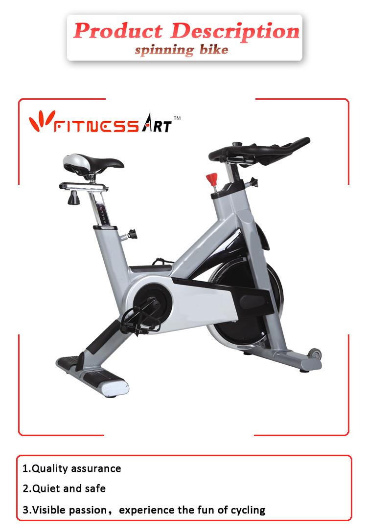 Giant Spin Bike : giant, Quality, Economic, Commercial, Giant, Sb2918, Bike,High, Bike,Commercial, Product, Alibaba.com