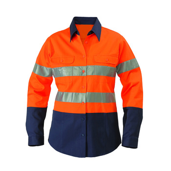 https://i0.wp.com/sc01.alicdn.com/kf/HTB1G9Z.q3oQMeJjy0Fnq6z8gFXaS/Hi-vis-safety-shirts-for-security-and.jpg_350x350.jpg?w=625&ssl=1