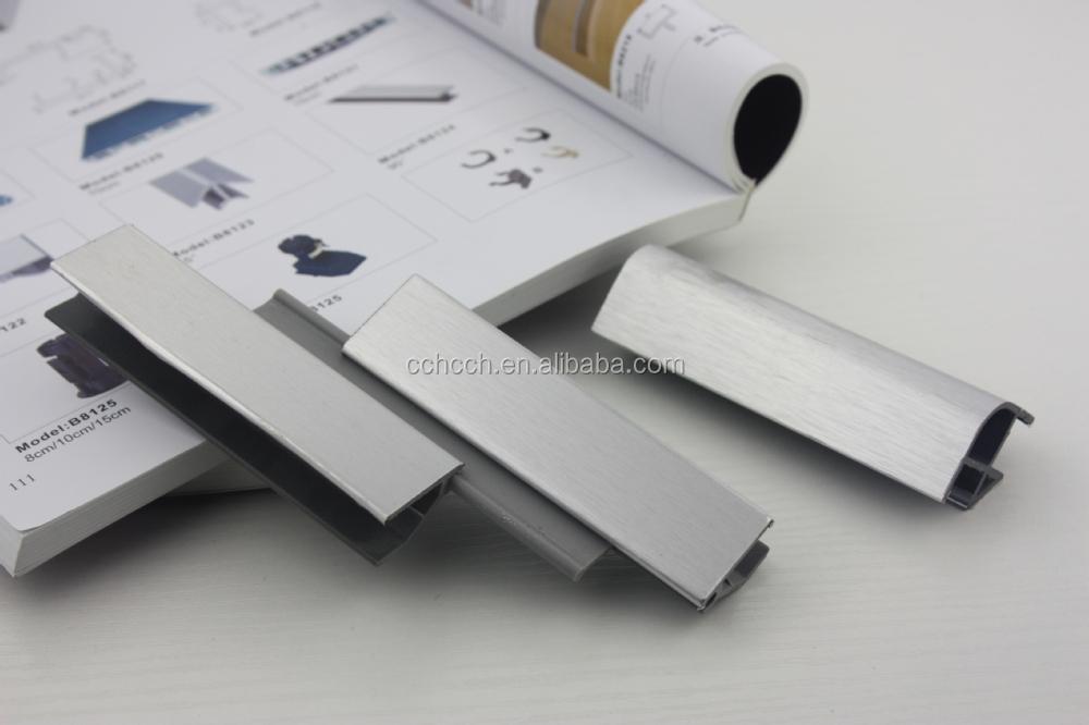 lowes kitchen cabinet handles kraus sinks rubber baseboard,kitchen baseboard,lowes baseboard ...