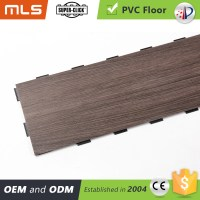 Pvc Floor Tiles   Tile Design Ideas