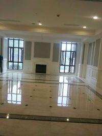 Turkey Marble Flooring/ivory Beige Marble Tile/latest ...