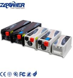 inverter circuit diagram 1000w pdf power inverter 12v 220v 1000watt [ 2667 x 2667 Pixel ]