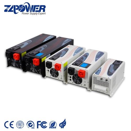 small resolution of inverter circuit diagram 1000w pdf power inverter 12v 220v 1000watt