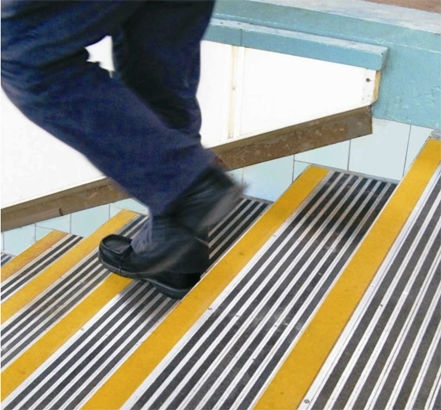 Non Slip Stair Treads Carpet Buy Non Slip Stair Treads Carpet | Non Slip Stair Treads Carpet | Self Adhesive | Slip Resistant Rubber Backing | Step | Semi Circle | Adhesive Padding